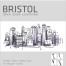 Airbrush Papper Hannemuhle Bristol