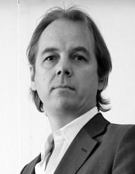 Harri Orava, Partner och Food & Beverage-expert