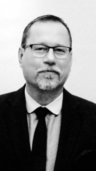 Kenneth Christensen, VD & partner