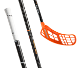 Salming stick - quest3