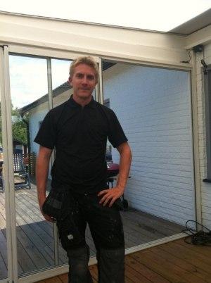 Carl-Johan Elmberg 0708-775100 kalle@bmpskane.se