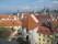 Vy över Tallinn