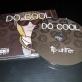 BUNDLE: Dö cool (fysisk utgåva) + Skåpmat (fysisk utgåva)