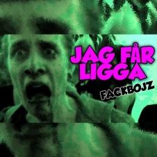 Filip Winther. Musik. Hiphop, rap. Svensk rappare.