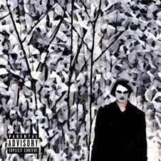 Psykopat (Del 3) av Filip Winther. Musik. Hiphop, rap. Svensk rappare.