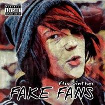 FAKE FANS