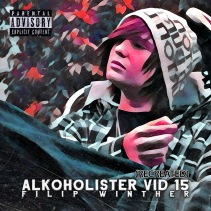 ALKOHOLISTER VID 15 - Recreated