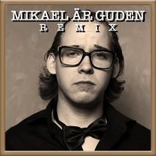 Mikael är guden (Remix) av Filip Winther. Musik. Hiphop, rap. Svensk rappare.