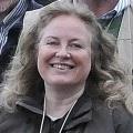 Marianne Magnusson