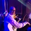 James på Askersundsmanskörs Jubelshow