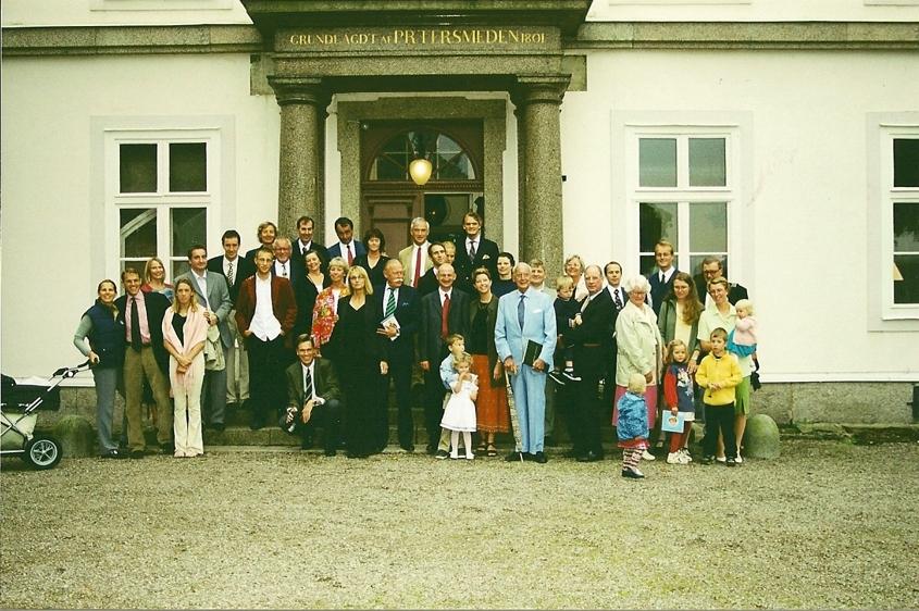Ramnäs 1/9 2001