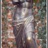 """Venus"" Art.nummer: 1437, Vikt: 30 kg, Höjd: 85 cm"