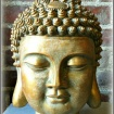 """Buddha nr 7"""