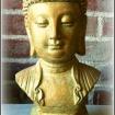 """ Buddha nr 9"""