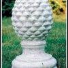 """""""Kotte"""" Art.nummer: 1503, Vikt: 14 kg, Höjd: 58 cm"""