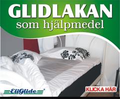 EliGlide Glidlakan