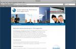 international-advisory-management