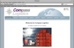 compasslogistics