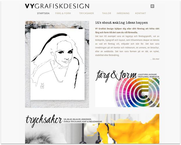 Klicka på bilden för att komma till VY Grafisk Designs hemsida.
