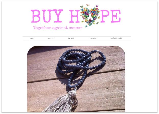Klicka på bilden för att komma till Buy Hopes hemsida