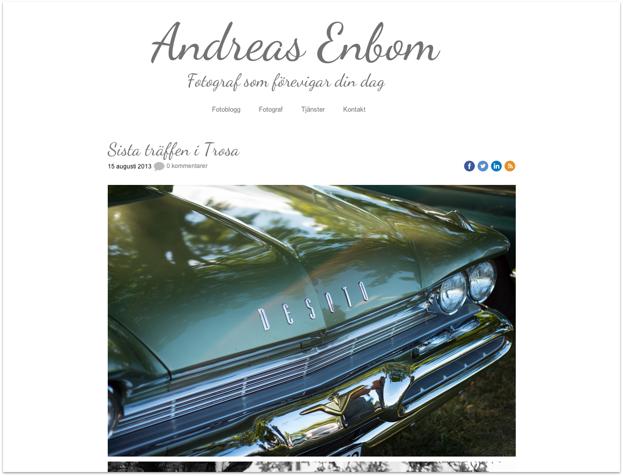 Klicka på bilden för att komma till Andreas Enboms hemsida