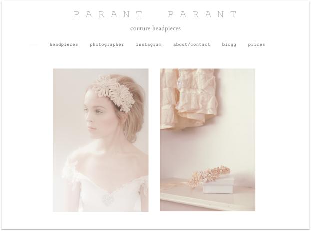 Klicka på bilden för att komma till Parant Parants hemsida