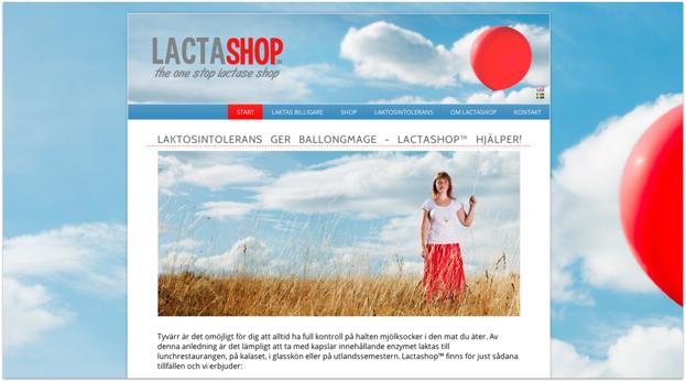 Klicka på bilden för att komma till Lactashops hemsida.