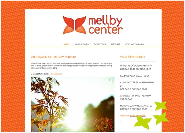 Klicka på bilden för att komma till Mellby Centers hemsida.