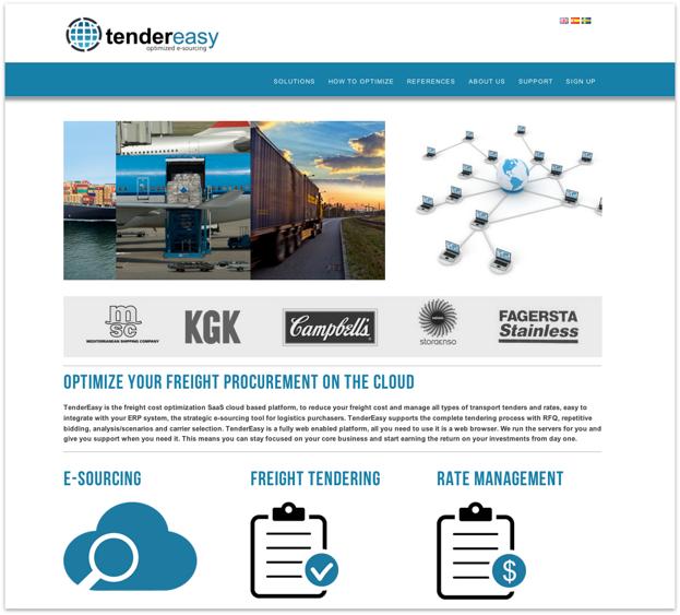 Klicka på bilden för att komma till Tendereasys hemsida.