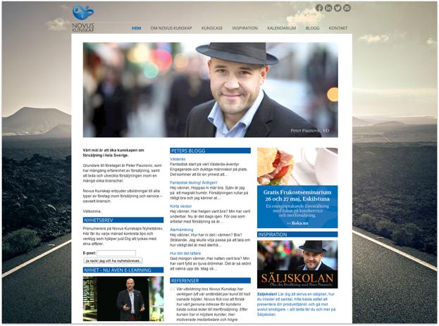 Klicka på bilden för att komma till Novus Kunskaps hemsida.