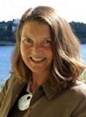 Katarina Widoff, nätverksexpert, mingla, nätverk