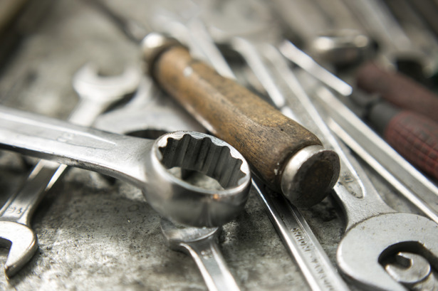 hemsida, bästa hemsideverktyg, hemsida24, uppdateringar