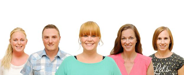 Hemsida24, bästa hemsideverktyget, bygga hemsida, support, service, hjälp