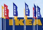 IKEA, hemsida24, storytelling