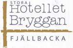 Stora hotellet bryggan, Fjällbacka, hemsida24, storytelling