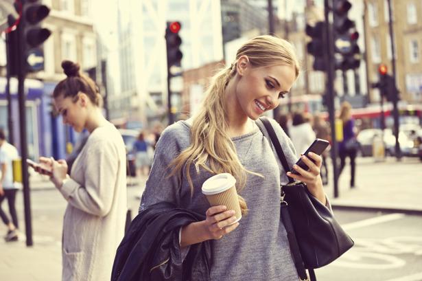 sociala medier, hemsida24, ökad trafik