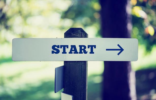 starta eget, egen företagare, startup, företag, entreprenör