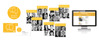 GF_H24_blogg_bilder2