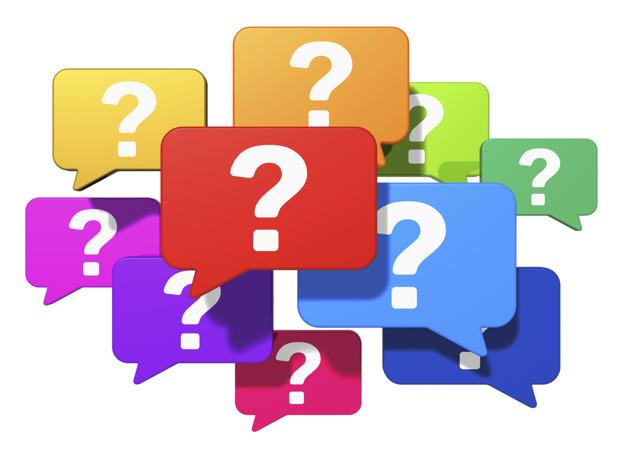 support, frågor, hemsida24, ebutik, blogg