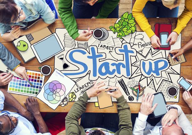 startup, hemsida, eget företag, entreprenör