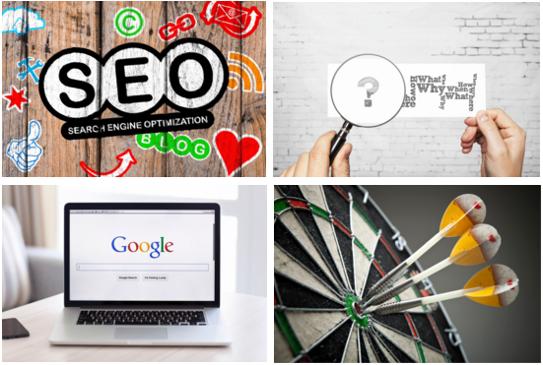 seo, google adwords, hemsida24, marknadsföring