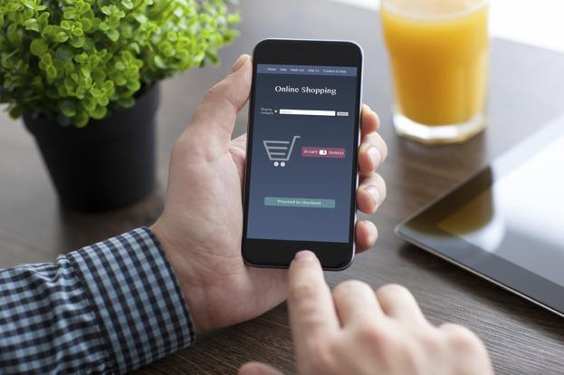 hemsida24, e-butik, shopping, kassa, omsättning, försäljning