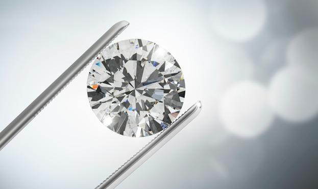 diamond, leverans, överraska, konvertering, nöjda kunder, hemsida24