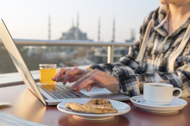 blogg, boggtips, företag, hemsida24