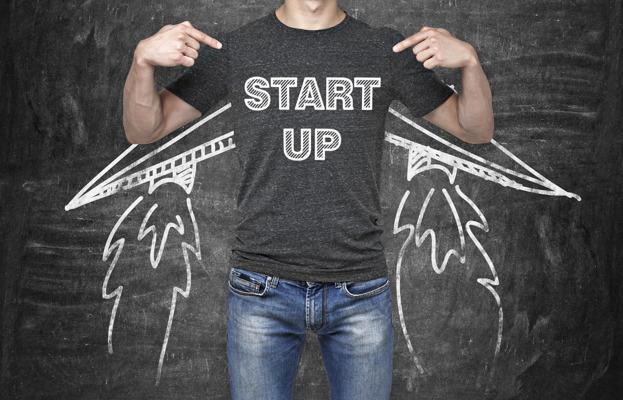 startup, eget företag, hemsida24, entreprenörskap