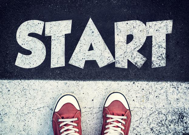 start, hemsida, företag, hemsida24