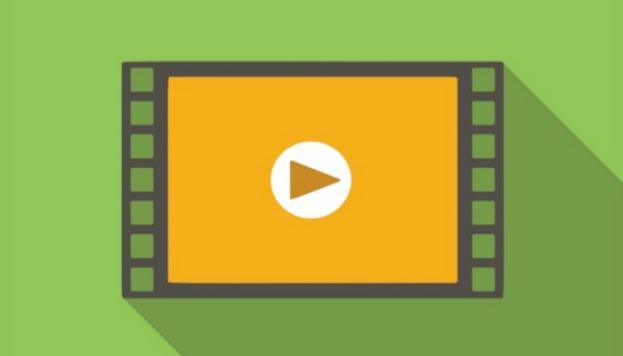 You-tube, marknadsföring, film