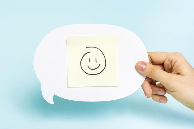 Kunder, relationer, marknadsföring, återkommande kunder