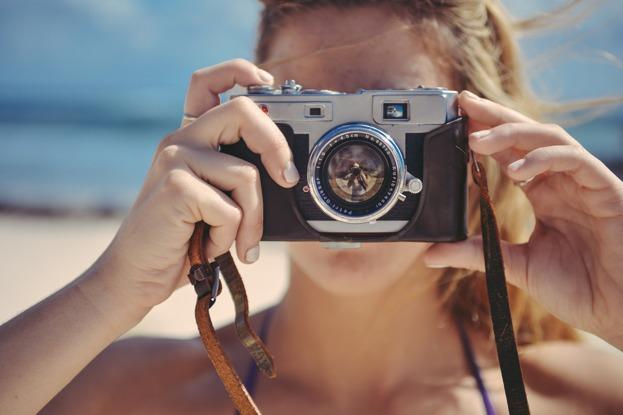 Bilder,hemsida,försäljning,produktbilder,miljöbilder,inspiration