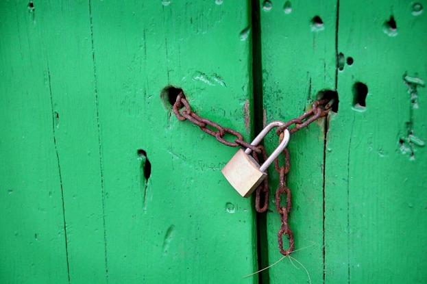 HTTPS, SSL, säkerhet, hemsida, e-butik